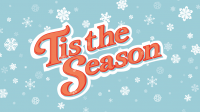 0e1403275_sermon-series-tis-the-season