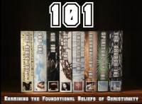 101 Books 3