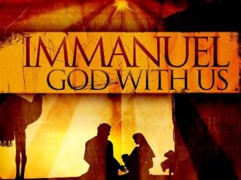 Dec-20-2010-Immanuel-God-With-Us