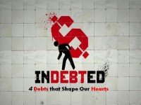 Indebted title
