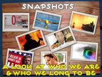 Snapshots2