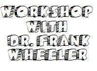 WHEELER-200x147