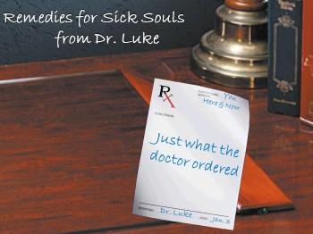 drs orders