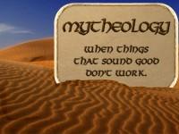mytheology2