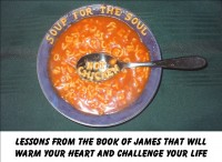 soup for the soul2
