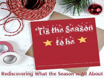tis-the-season-to-be