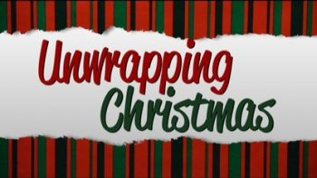 unwrappingchristmas